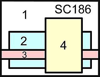 SC186