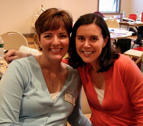 Joanne Basile Nov 15 2009