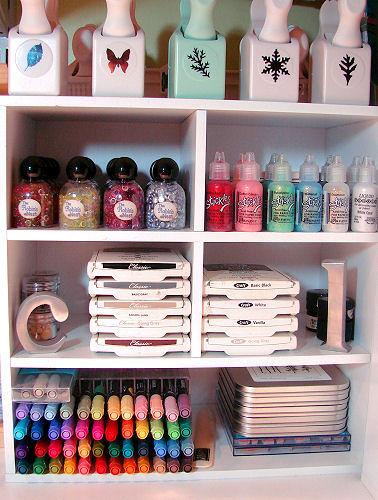 New Shelf Dec 02 2008