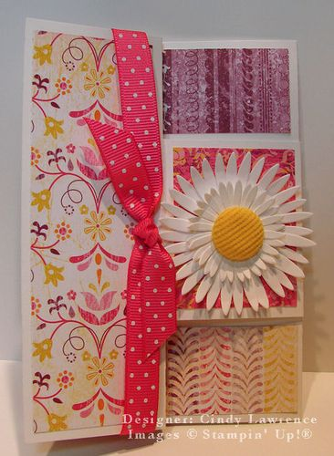 Tri-Fold Shutter Card Front June 09 - OHS