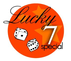Lucky_7_small_logo