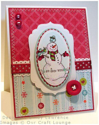 Tweet Winter Wishes 3 - OHS