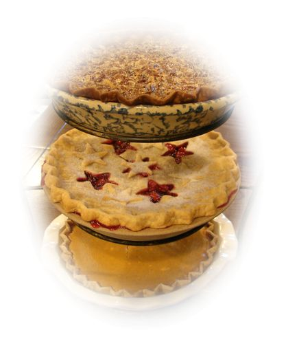 Thanksgiving Pies 09 - OHS