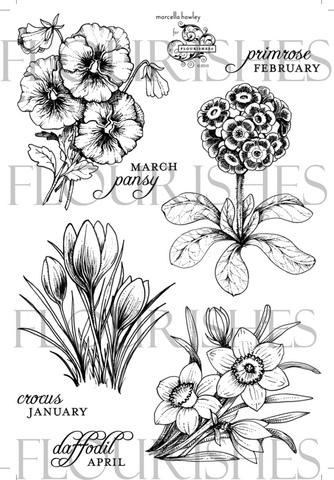 Flourishes+A+Year+of+Flowers+1-+WM+copy