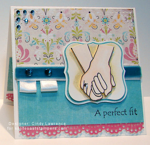 Hand_In_Hand_DD_-_OHS_by_One_Happy_Stamper