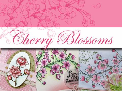 Cherry+Blossom+Graphic+jpg