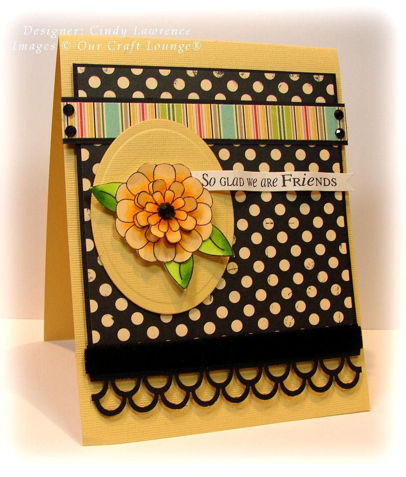 Card Samples 002