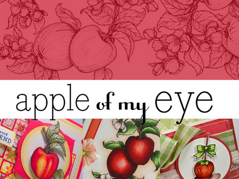 Apple+of+My+Eye+Graphic+copy