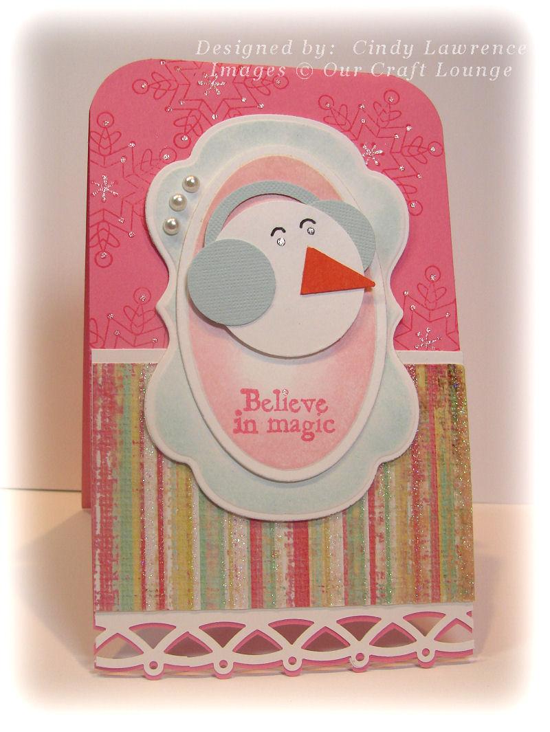 Card Samples 003