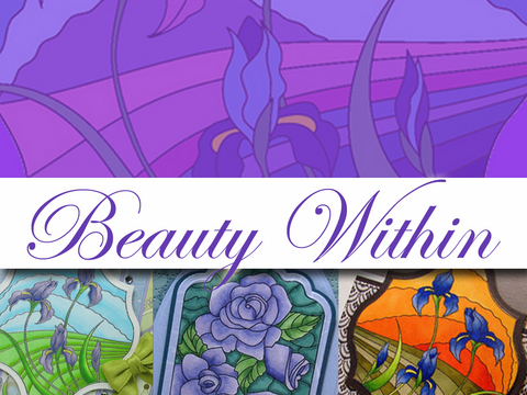 Beauty+Within+Graphic+jpg
