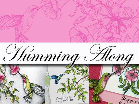 Humming+Along+Graphic