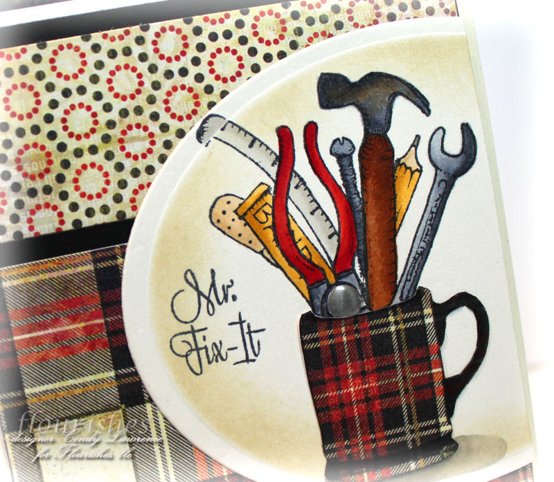 Mix N Mugs 1 Close Up - OHS