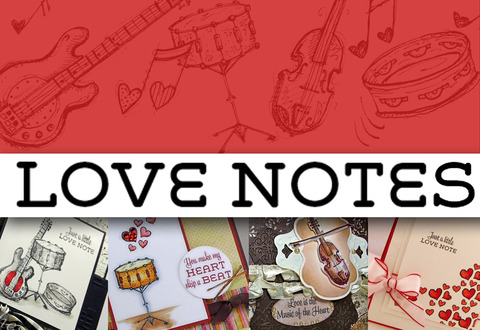 Love+Notes+Graphic+copy