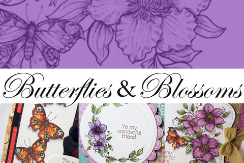 Butteflies+and+Blossoms+Graphic