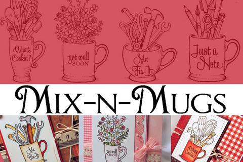 Mix+n+mugs+graphic
