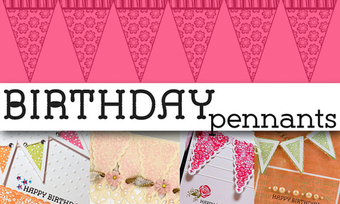 Birthday+Pennants+Graphic