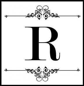 R+Graphic