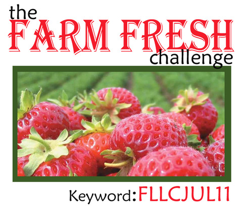 Farm+Fresh+Challenge+Graphic