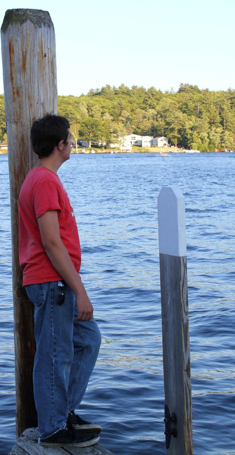 Lakes Region Weirs Beach 2 - OHS