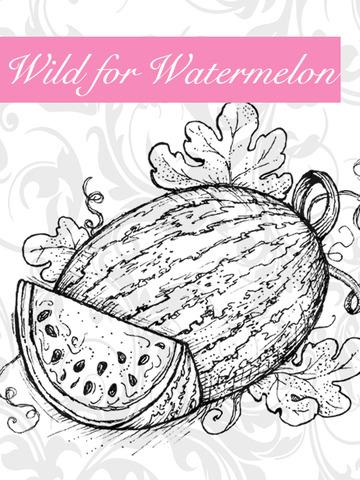 Wild+for+Watermelon+Graphic