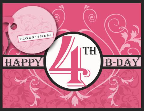 4th+Birthday+Banner_edited-1