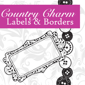 Country+Charm+Sneak+3+copy