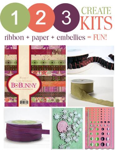 123+Create+Kit+Garden+Girl_edited-3