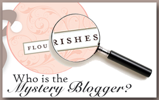 Mystery+Blogger