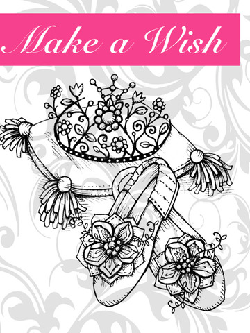 Make+A+Wish+Graphic