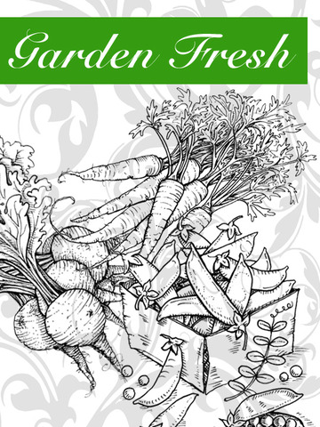 Garden+Fresh+Graphic