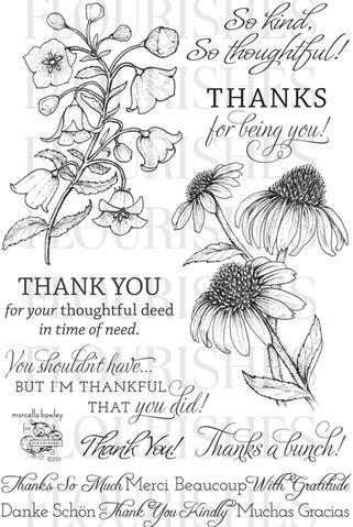 With+Gratitude-Web-WM