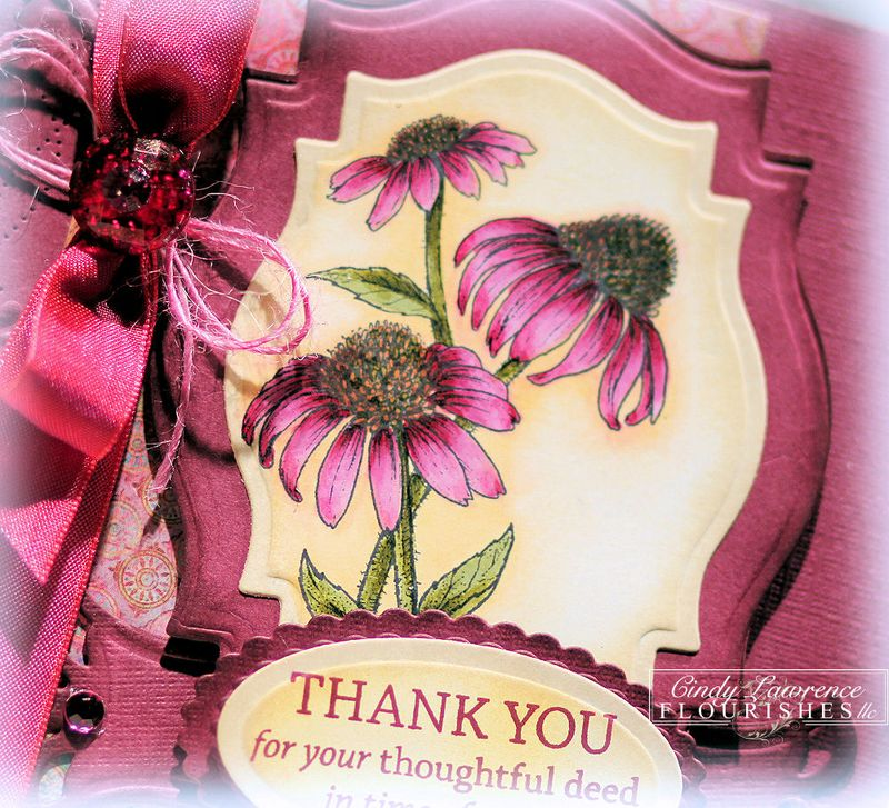 With Gratitude 1 Close Up - OHS