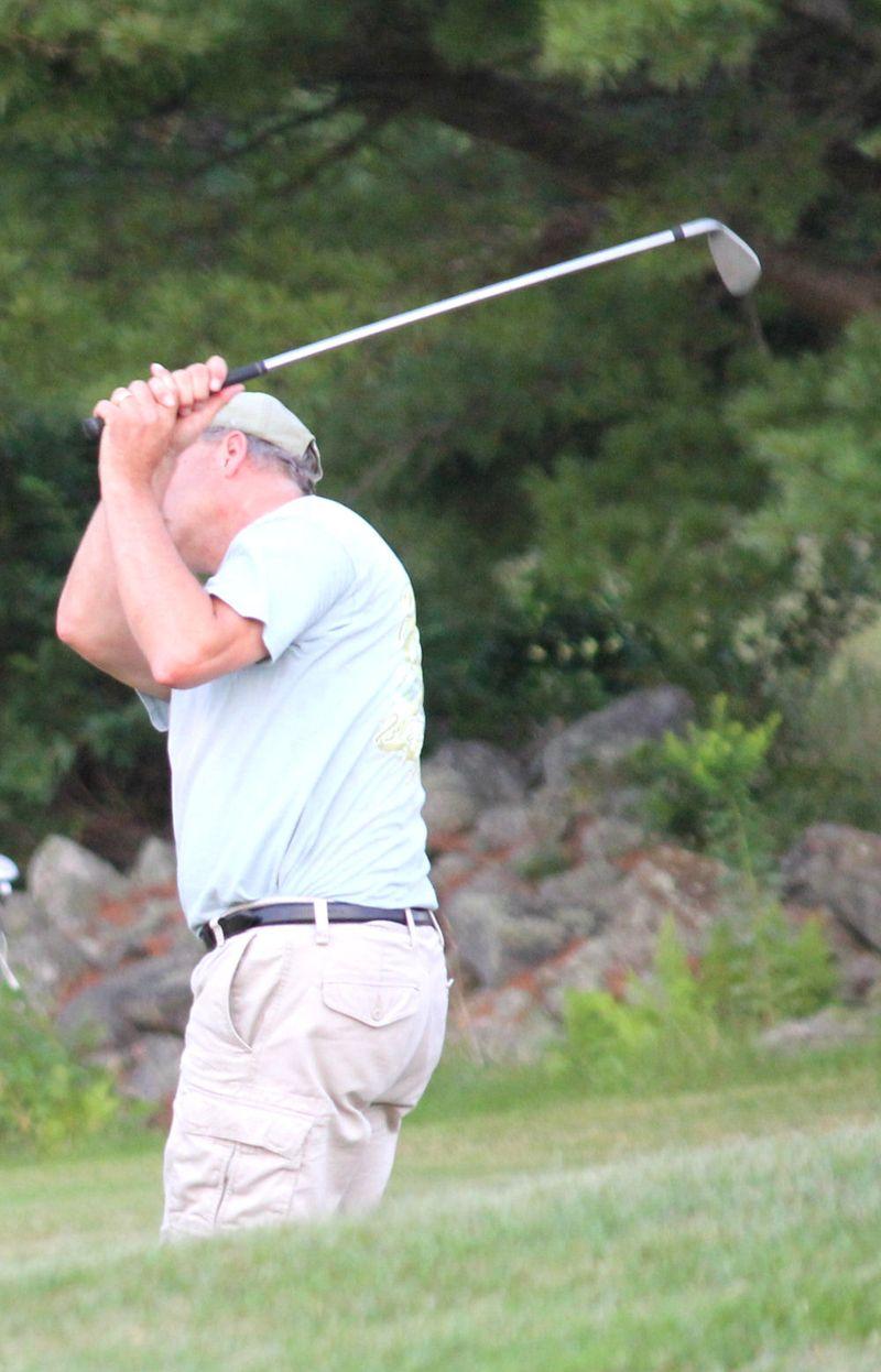Lakes Region Golf 2 - OHS