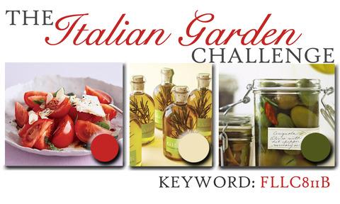 Italian+Garden+Graphic+2