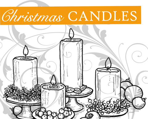 Christmas+Candles+Graphic