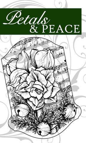 Petals+&+Peace+Graphic