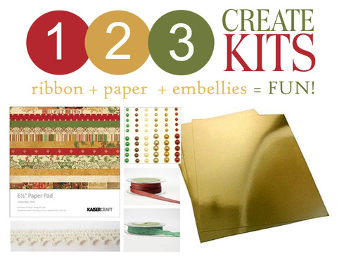 123+Create+Kit+December+25+with+Banner_edited-1