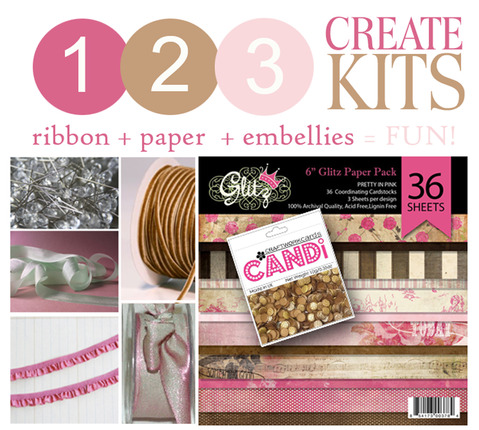 123+Create+Kit+Pretty+In+Pink+With+Banner