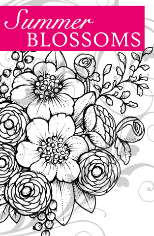Summer+Blossoms+Graphic+copy