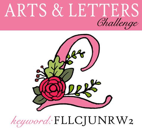 Arts+&+Letters+Challenge+Graphic+copy