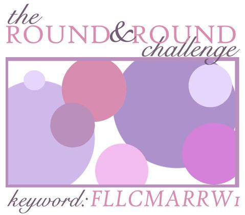 Round+and+round+challenge