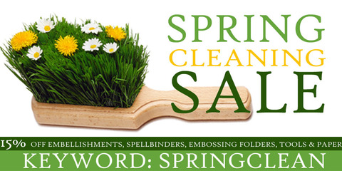 Spring+Clean+Sale+Graphic+copy
