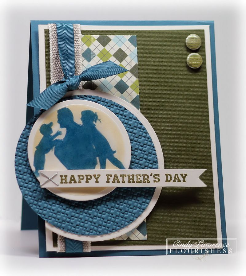 Fathers day 2 - OHS