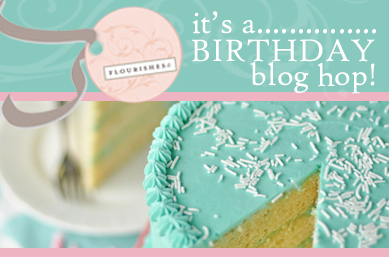Birthday blog hop graphic copy (3)