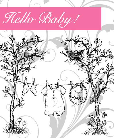 Hello+Baby+Graphic