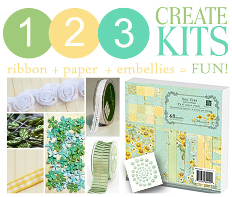 123+Create+Kit+Sunkissed+with+Banner