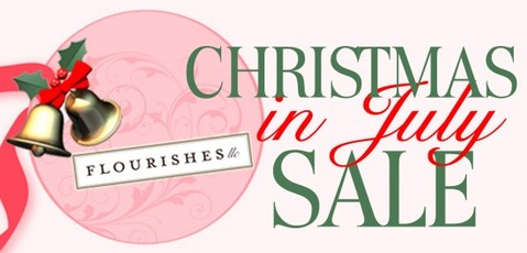 Christmas-in-July-Sale_edited-1-550x264