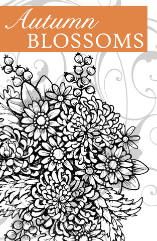 Autumn+Blossoms+Graphic