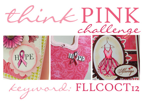 Think+Pink+Graphic