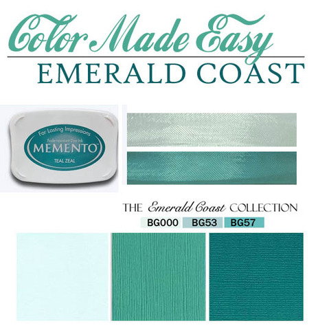 ColorMadeEasyEmeraldCoast+copy
